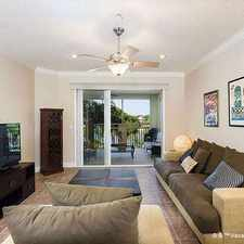 Rental info for Tidelands 2135, 3 Bedrooms, Intracoastal View, 2 Pools, Gym, WiFi, Sleeps 7