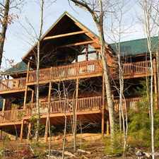 Rental info for Emotional Rescue, 4 Bedrooms, Pool Access, Hot Tub, Gaming, Sleeps 12