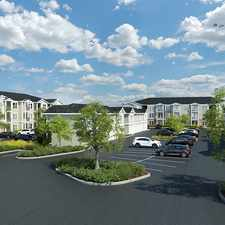 Rental info for Capital Creek at Heritage in the Wake Forest area