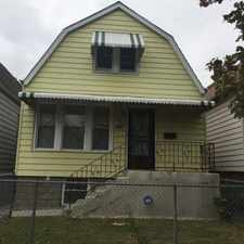 Rental info for Single Family House For Sale
