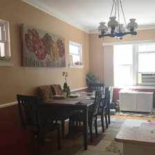 Rental info for 32nd Ave & 82nd St in the Jackson Heights area