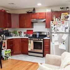 Rental info for 67 Hawthorne Street