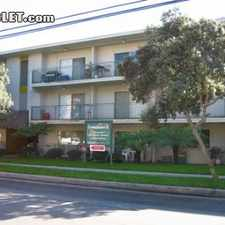 Rental info for $1650 1 bedroom Apartment in South Bay Torrance in the Torrance area