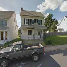 Rental info for Single Family Home Home in Bangor for For Sale By Owner