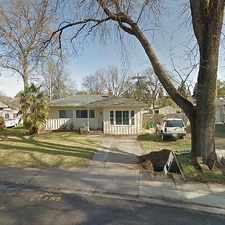 Rental info for Single Family Home Home in Chico for For Sale By Owner