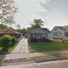 Rental info for Single Family Home Home in Wood river for For Sale By Owner