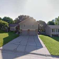 Rental info for Single Family Home Home in Country club for For Sale By Owner