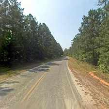Rental info for Single Family Home Home in Eatonton for For Sale By Owner