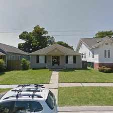 Rental info for Single Family Home Home in New orleans for For Sale By Owner in the Lakeview area