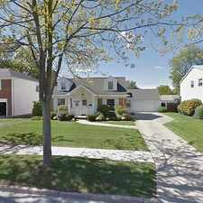 Rental info for Single Family Home Home in Tonawanda for For Sale By Owner in the 14223 area