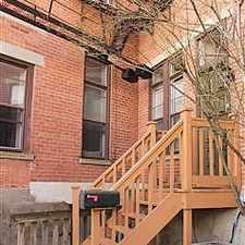 Rental info for Single Family Home Home in Cincinnati for For Sale By Owner in the CUF area