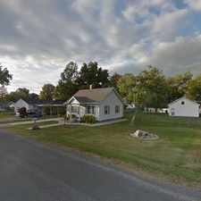 Rental info for Single Family Home Home in Centralia for For Sale By Owner
