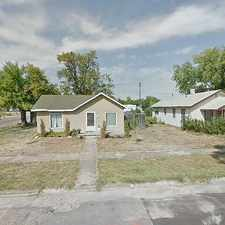 Rental info for Single Family Home Home in Sterling for For Sale By Owner