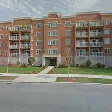 Rental info for Townhouse/Condo Home in Chicago for For Sale By Owner in the Galewood area