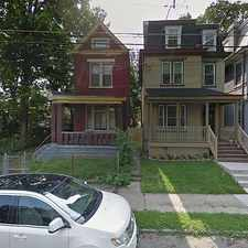 Rental info for Single Family Home Home in Cincinnati for For Sale By Owner in the Northside area
