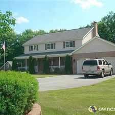 Rental info for Single Family Home Home in Windber for For Sale By Owner