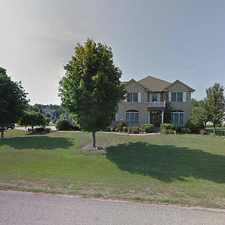 Rental info for Single Family Home Home in Metamora for For Sale By Owner
