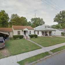 Rental info for Single Family Home Home in Harrisburg for For Sale By Owner