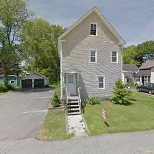 Rental info for Multifamily (2 - 4 Units) Home in Keene for For Sale By Owner
