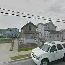 Rental info for Single Family Home Home in West wildwood for For Sale By Owner
