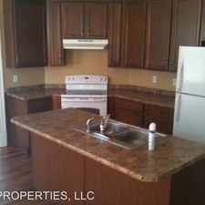 Rental info for 656 East 8Th Street Downstairs