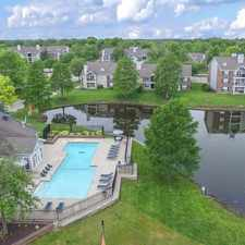 Rental info for Pelican Cove in the Florissant area