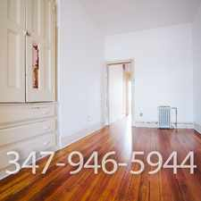 Rental info for Menahan St & Onderdonk Ave in the Ridgewood area
