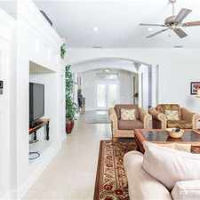 Rental info for 39 Ocean Ridge Blvd S Palm Coast