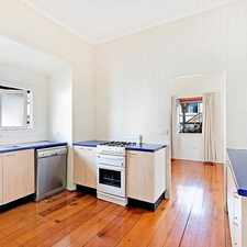 Rental info for FANTASTIC BALMORAL HOME