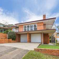 Rental info for City views in the Brisbane area