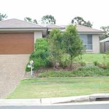 Rental info for FANTASTIC FAMILY LIVING NOT TO BE MISSED in the Gold Coast area