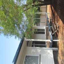 Rental info for Modern 3 bedroom house in a perfect location in the Mount Isa area