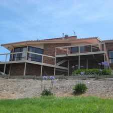 Rental info for * UNDER APPLICATION - Split Level Family Home on 1.3 Acres *