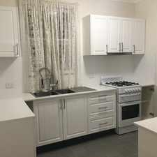 Rental info for Modern 3 Bedroom full brick Home in Prime Location