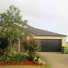 Rental info for Quiet Location close to M1 in the Gold Coast area