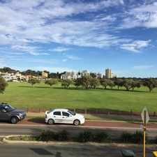 Rental info for PARK & RIVER VIEWS AT YOUR DOOR-STEP in the Perth area