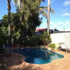 Rental info for LEASED - More Properties Wanted
