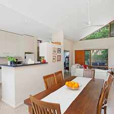 Rental info for Stylish Home in Beautiful Suburb in the Royston Park area