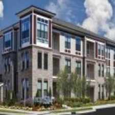 Rental info for Mainline & Dunavent in the Brookhill area