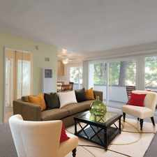 Rental info for West Park Village in the Westwood area