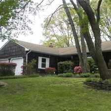 Rental info for House for rent in Smithtown.