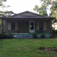 Rental info for 900ft2 - No Credit Check. 2 bedroom/1 bathroom Single Family House hide this posting restore this po