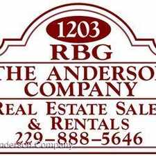 Rental info for 225 Glade Ln.