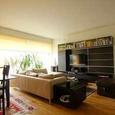 Rental info for 350 Maisonneuve Boulevard O #1705 in the Ville-Marie area