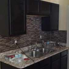 Rental info for TKM Properties, LLC