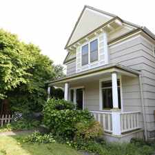Rental info for Become your own Fixer Upper!