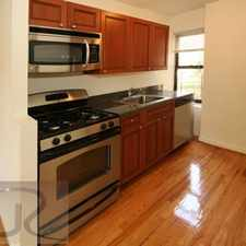 Rental info for 204-10 43rd Avenue #611B