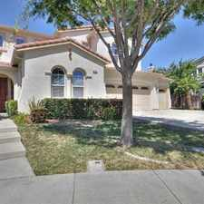 Rental info for Rent to Own in Tracy!