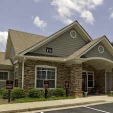 Rental info for The Reserve at Athens in the Athens-Clarke County area