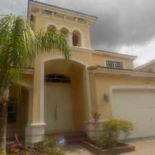 Rental info for 8983 SW 206th St
